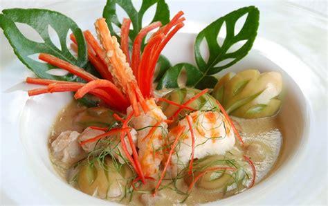 cuisine thailandaise recettes cuisine thailandaise recettes images