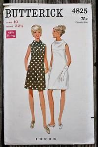 Kleidung 60 Jahre : die besten 25 60er jahre mode ideen auf pinterest kleidung 60er jahre kleidung im stil der ~ Frokenaadalensverden.com Haus und Dekorationen
