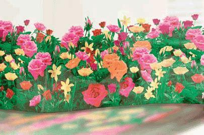 Fenster Sichtschutzfolie Blumen by Sichtschutzfolie Mit Blumen