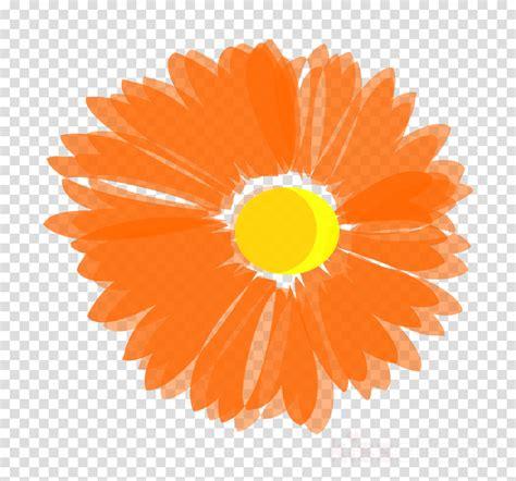 Gambar Flower Clip Art GAMBAR TERBARU HD