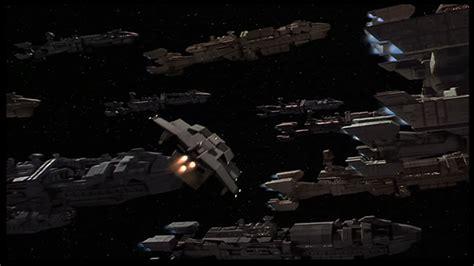 starship starship troopers wiki roughnecks chronicles