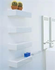 des 233 tag 232 res murales pour personnaliser sa salle de bains