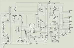 Toshiba 15v31d Ctv