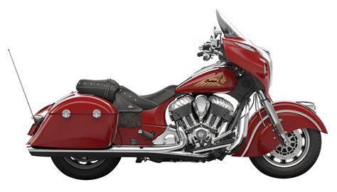 Indian Chieftain Image by Indian Chieftain Specs 2015 2016 Autoevolution