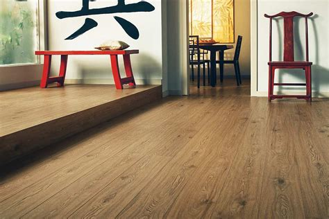 laminate style design coles flooring