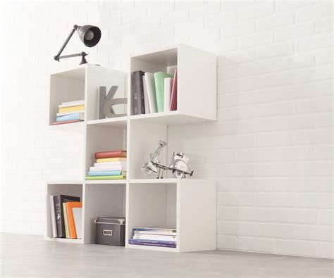 peindre cuisine repeindre une bibliothèque ou un meuble en mélaminé diy