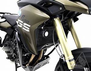 Denali D2 Dual Intensity Led Motorcycle Lighting Kit With