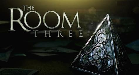 The Room Lösung by The Room Three L 246 Sung Mit Walkthrough Aller Level