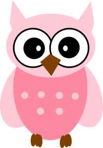 blue dresses best pink owl photos 2017 blue maize