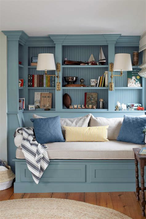 100 small cool modern style archives home caprice