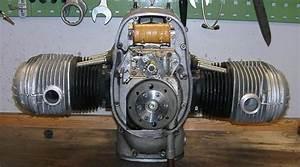 Powerdynamo For Bmw R50 R50s R60 R51  3 R67 R68 R69 R69s  Only Dynamo
