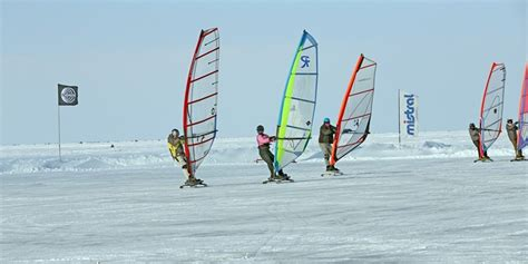 Fdl Fond Du Lac Area Convention And Visitors Fond Du Lac Wi To Host 2015 And Sailing