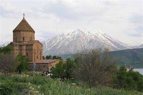 rencontre armenienne en francais