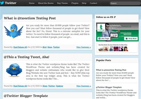 twitter graphic template twitters timeline template free graphics free