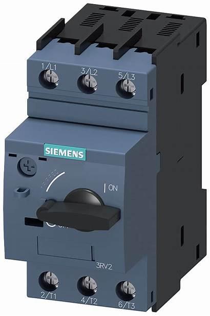 Starter Motor Protector Sidebar Electric