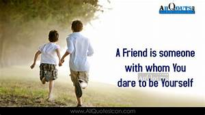 Friendship Quotes in English Wallpapers Best Inspiring ...