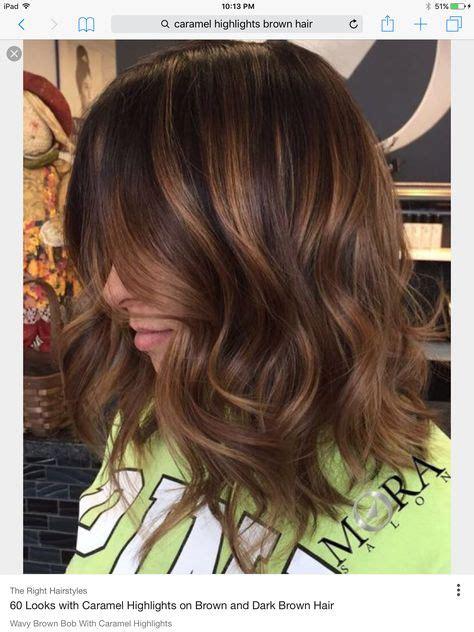 Kim richards / eileen baral. Pin di Eileen Baral su Hair   Capelli