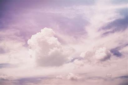 Clouds Sky Nature Pxhere
