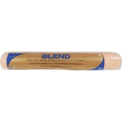 """We did not find results for: Merit Pro MERIT PRO 161747 18"""" x 1/2"""" Blend Roller Cover"""