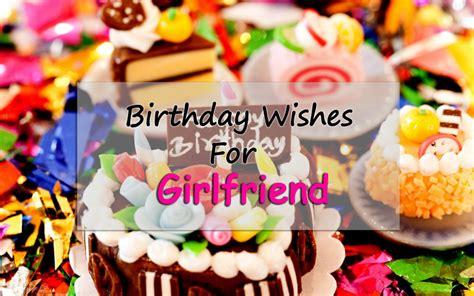 birthday wishes  girlfriend cute romantic  funny wishesmsg