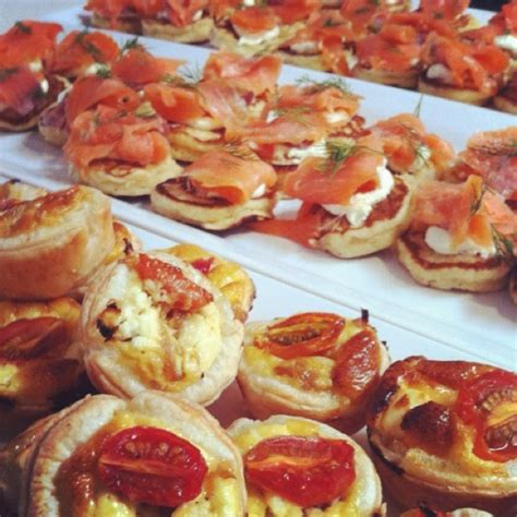 cheap canapes recipes puff pastry canapes ideas 28 images 74 best images