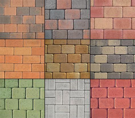 driveway paving comparing asphalt vs brick vs concrete