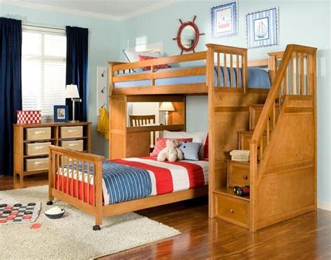 bunk bed with slide and desk 25 awesome bunk beds with desks perfect for kids