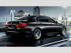 BMW 5 Series Maestro 2015 JP Wallpapers and HD Images