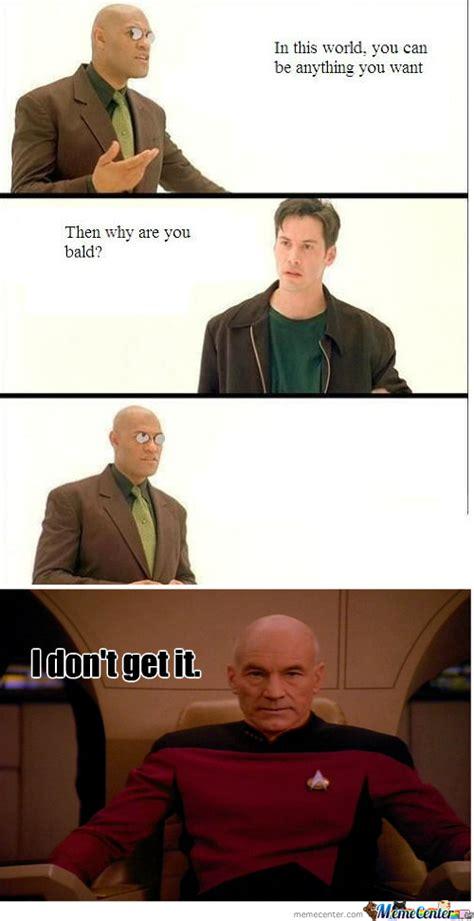 Baldness Meme - funny hair loss memes image memes at relatably com