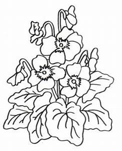 Malvorlage Blume Gro Die Beste Idee Zum Ausmalen Von Seiten