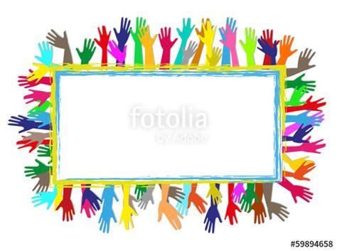 cornici colorate da stare gratis quot cornice con colorate quot immagini e vettoriali royalty
