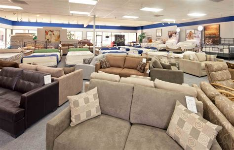 Cheap Sofas On Finance For Bad Credit by 12 Ways To Get Furniture Cheap Credit