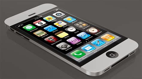 Mobile Best by Top 10 Mobiles Top 10 Best Mobile Phones In The World