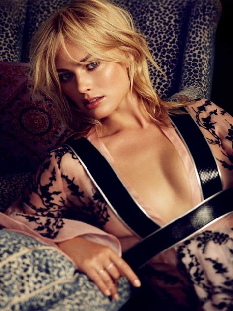 Margot Robbie Archives Hawtcelebs Hawtcelebs
