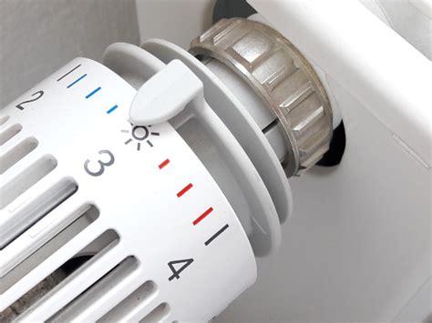 thermostat für heizung thermostate bedienen haben sie den dreh raus energie fachberater