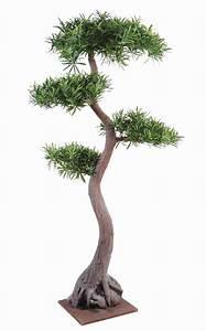 Arbre D Intérieur : plante artificiel ~ Preciouscoupons.com Idées de Décoration