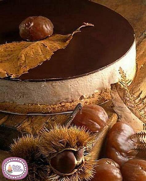 Dessert Creme De Marron by 25 Best Ideas About Mont Blanc Dessert On Creme Mont Blanc Gateau Mont Blanc And