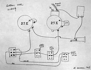 Gibson Wrc Wiring Diagram