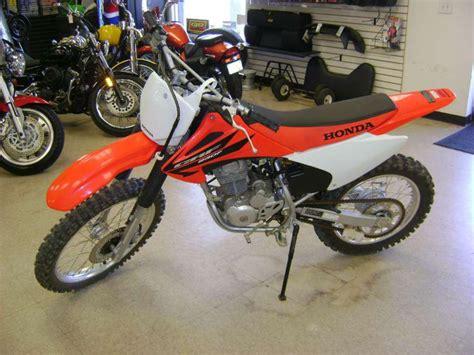 honda motocross bikes for sale 2006 honda crf230f dirt bike for sale on 2040 motos