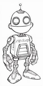 best 25 robot tattoo ideas on pinterest minimalist With see a robot workout