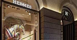 Hermes launches luxury saris