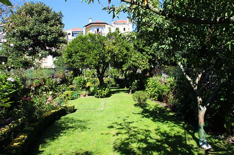 estoril porto hotel estoril porto en porto portugal wonderbox