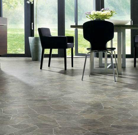 Laminate Flooring: Outdoor Laminate Flooring Tiles