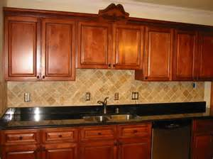 ideas for painting kitchen cabinets kitchen cabinets ideas home design inside