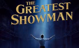 Image result for thegreatestshowman