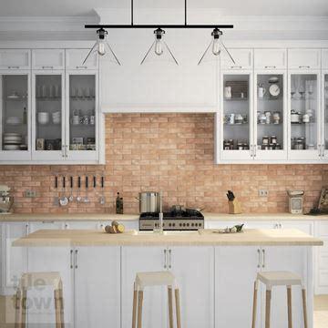 brick effect tiles for kitchen kitchen tiles ceramic porcelain shop buy 7955
