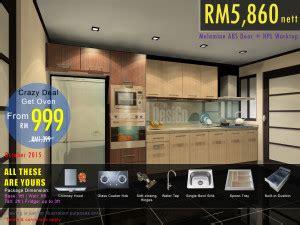 kitchen cabinet promotion price kitchen cabinet promotion october 2015 kitchen cabinet