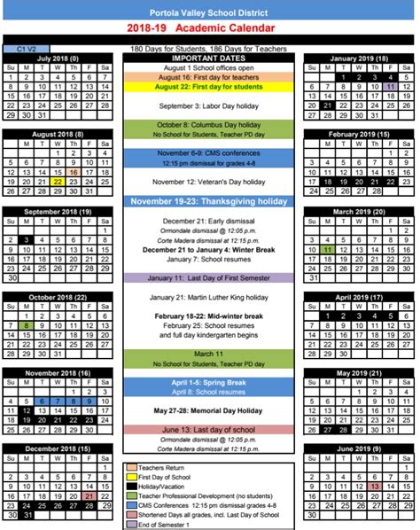 alpine school district calendar world printable chart