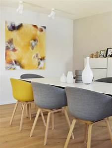 Fauteuil Salle à Manger : ordinaire chaise confortable salle a manger 3 chaises cabriolet pas cher pour la salle a ~ Teatrodelosmanantiales.com Idées de Décoration