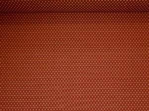 Discount Classic Diamond Upholstery Fabric